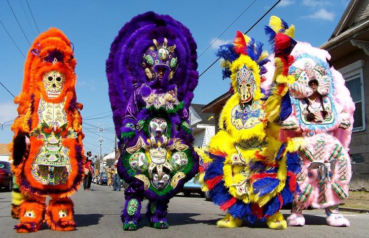 Mardi-Gras-Indians-Costume