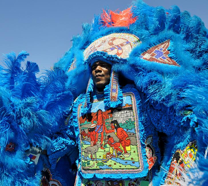 Mardi_Gras_Indian
