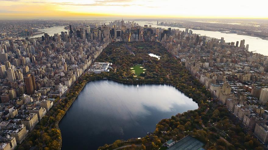 NY-Central-Park