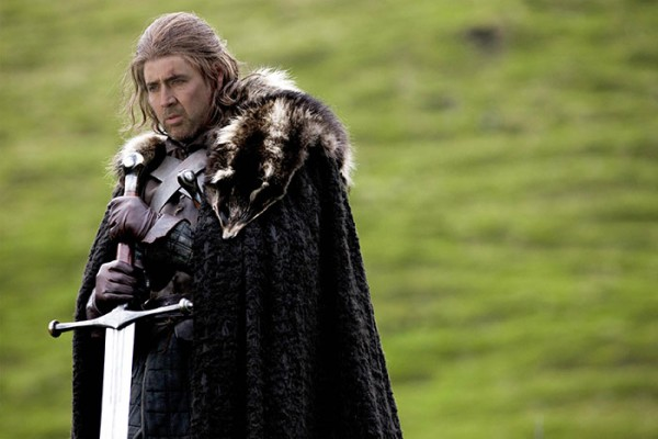 Ned-Stark-cage