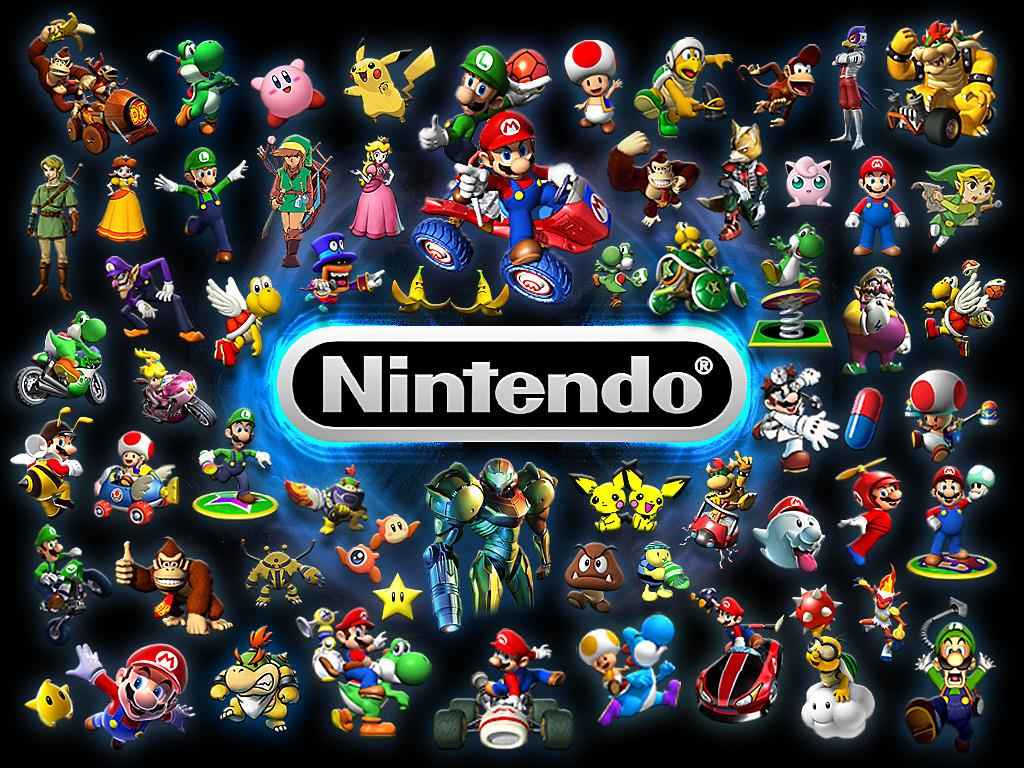 Nintendo-Wallpaper-forever-a-gamer-35007625-1024-768-1024x768