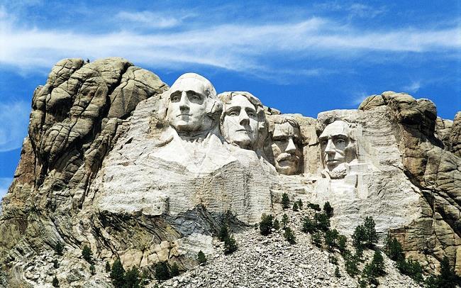 Rushmore_Da_ABD