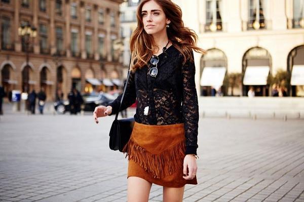 Süet-Etek-Modası-2016-ilkbahar-moda-chiara-ferragni