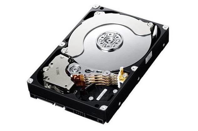 SSD-ve-HDD-arasındaki-farklar (1)