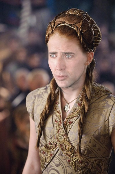 Sansa-Stark-cage