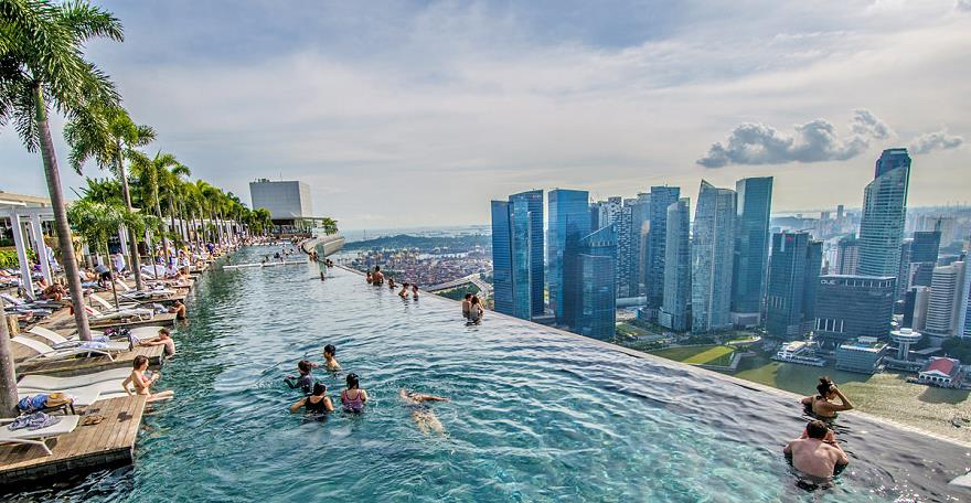 Singapur-Hotel-Kusbakisi-Manzara