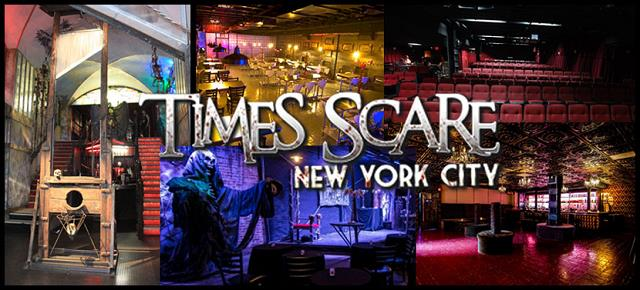 Times-Scare-NYC