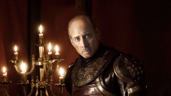 Tywin-Lannister-cage