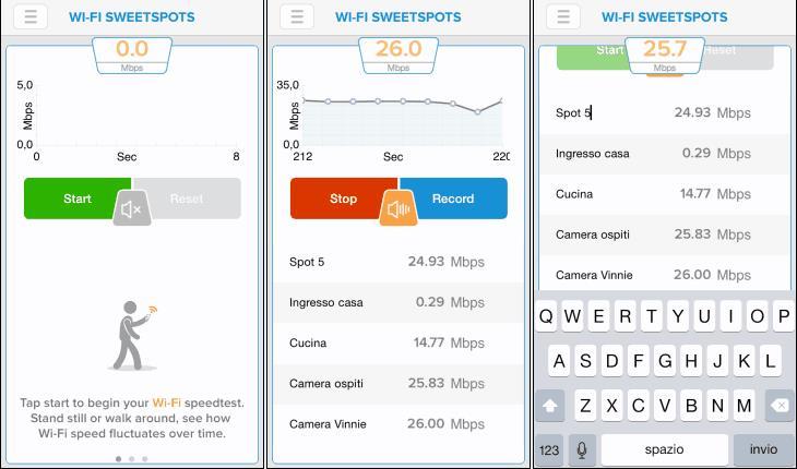 Uygulama-WiFi-SweetSpots-internet-cekiyor-mu-test-etme-uygulamasi