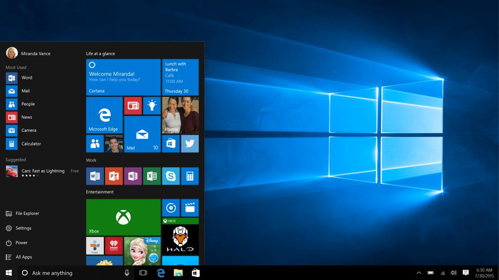 Windows_10-1024x576