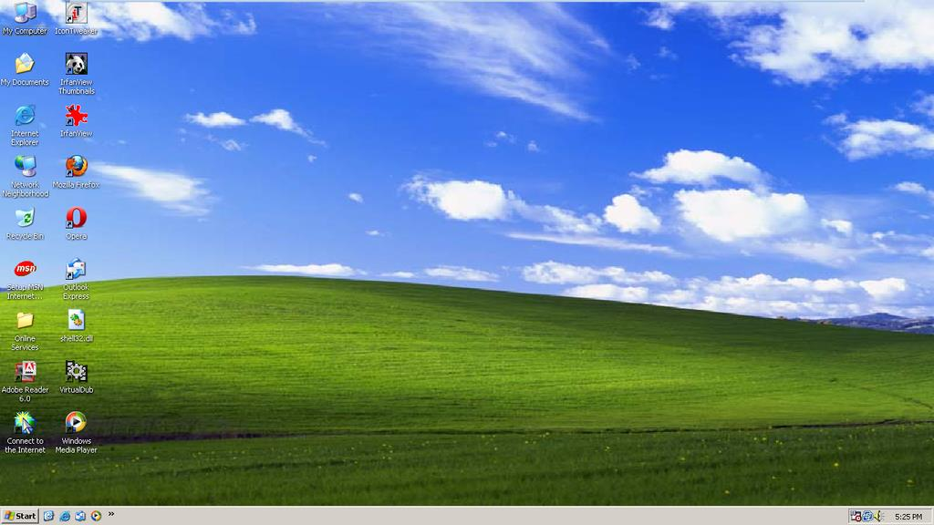 Windows_98-1024x576