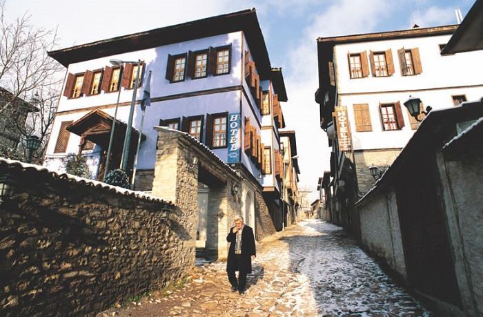 Yörük-Köyü-Safranbolu (3)