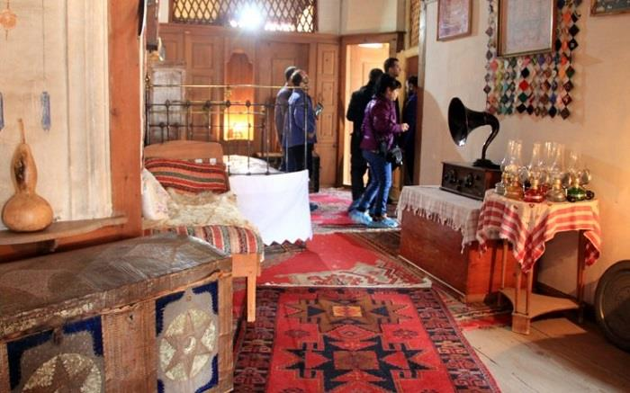Yörük-Köyü-Safranbolu (5)