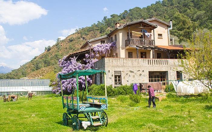 Yanıklar-köyü-Fethiye (2)