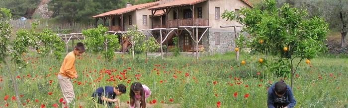 Yanıklar-köyü-Fethiye (6)