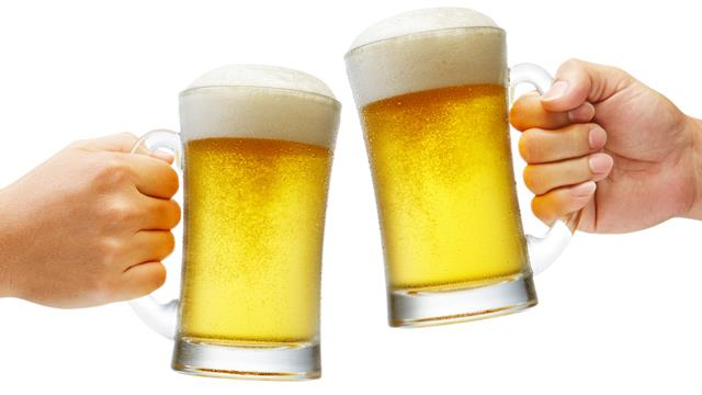 alkol-tüketimi