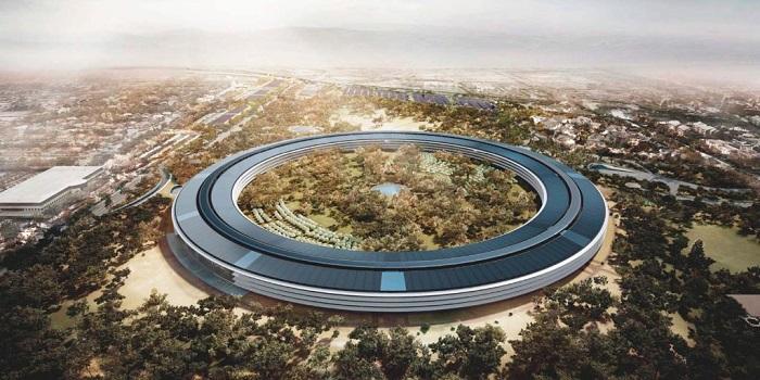 apple-solar-enerji-yatırım