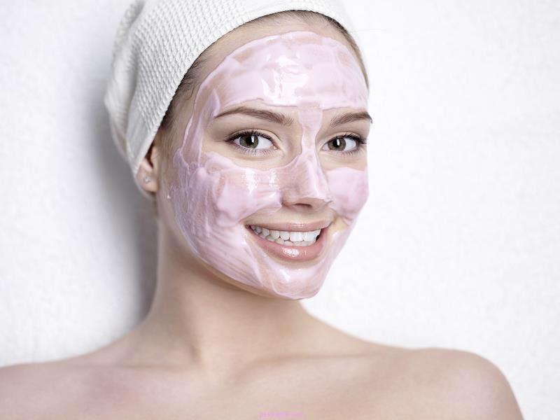 aromaterapi-yuz-maskesi