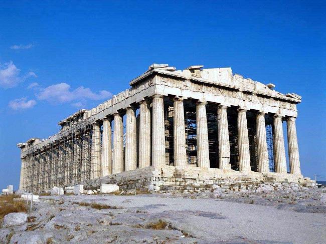 atina_akropolis