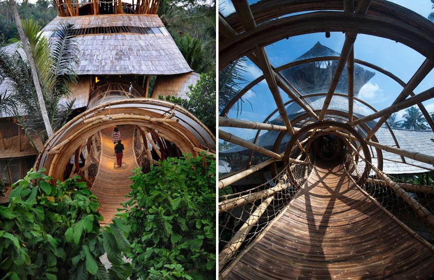 bambu-evler-elora-hardy-bali-10