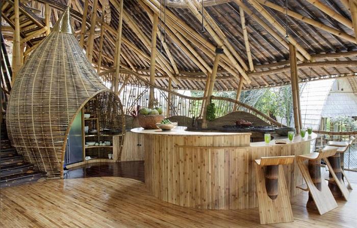 bambu-evler-elora-hardy-bali-18