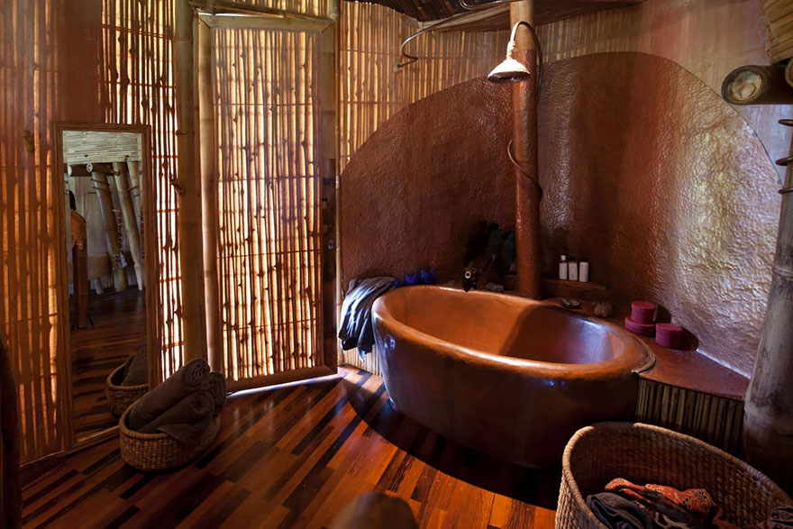 bambu-evler-elora-hardy-bali-4