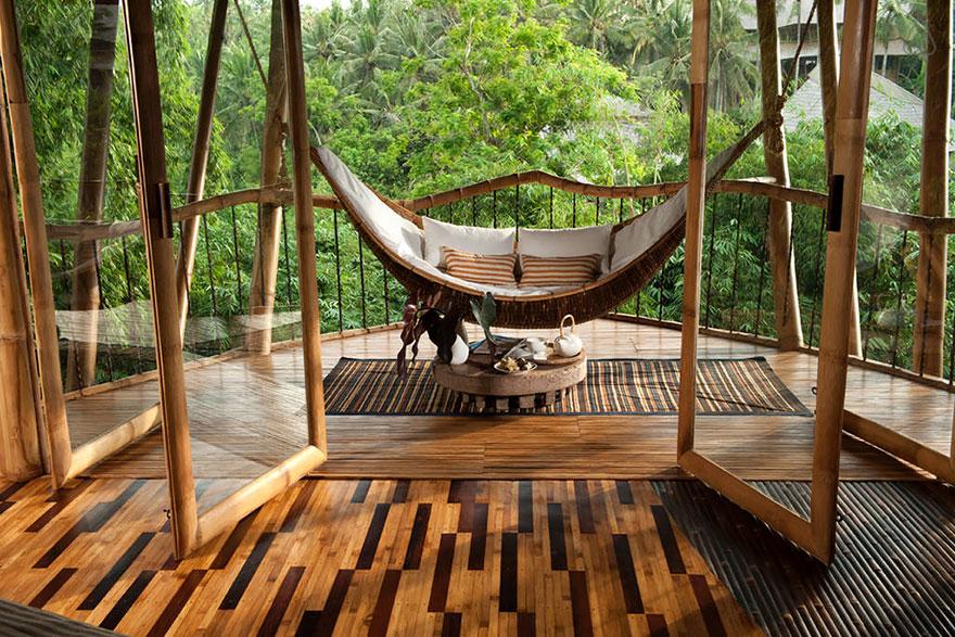bambu-evler-elora-hardy-bali-5