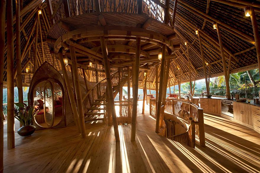 bambu-evler-elora-hardy-bali-6