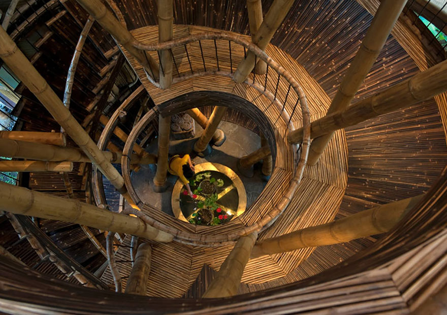 bambu-evler-elora-hardy-bali-7