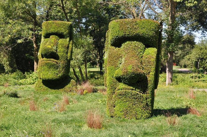bitki-heykelleri-kafa