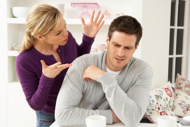 cift-tartismasi-kavga-evlilik-bosanma