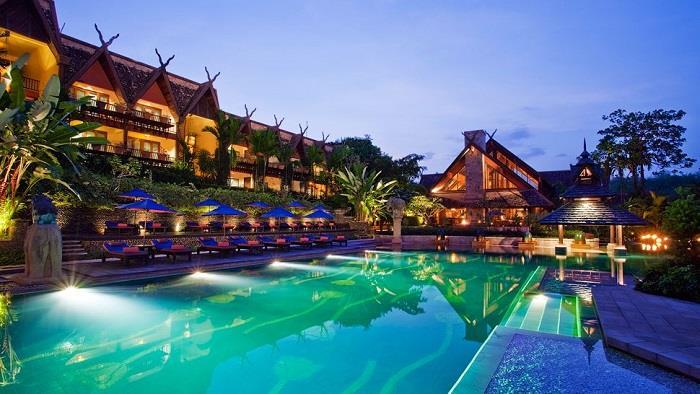 dünya-daki-en-güzel-havuzlar (1)