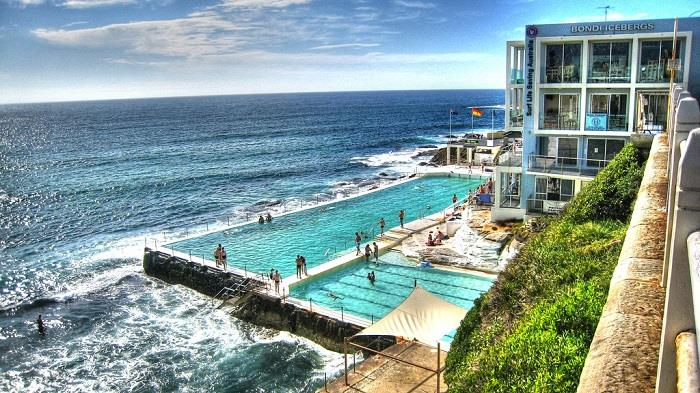 dünya-daki-en-güzel-havuzlar (3)