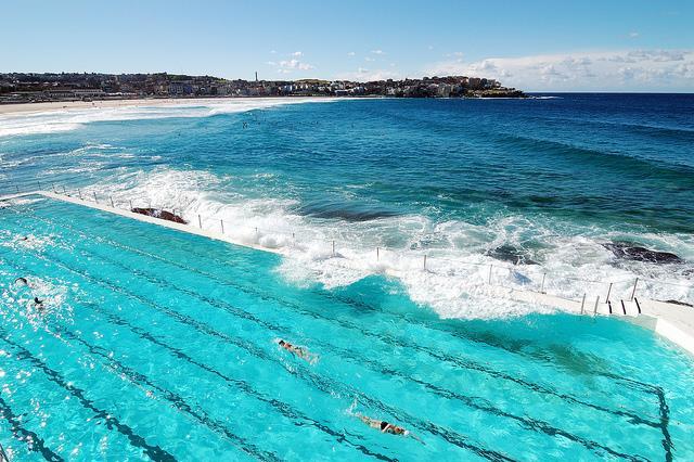 dünya-daki-en-güzel-havuzlar (4)