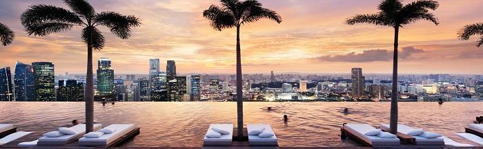 dünya-daki-en-güzel-havuzlar (5)