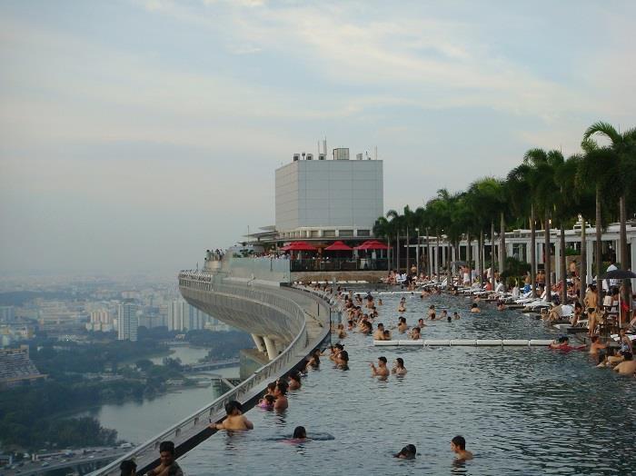 dünya-daki-en-güzel-havuzlar (6)