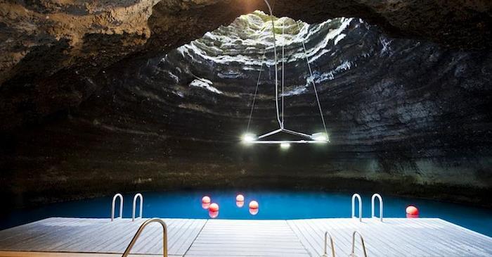 dünya-daki-en-güzel-yüzme-havuzları (1)