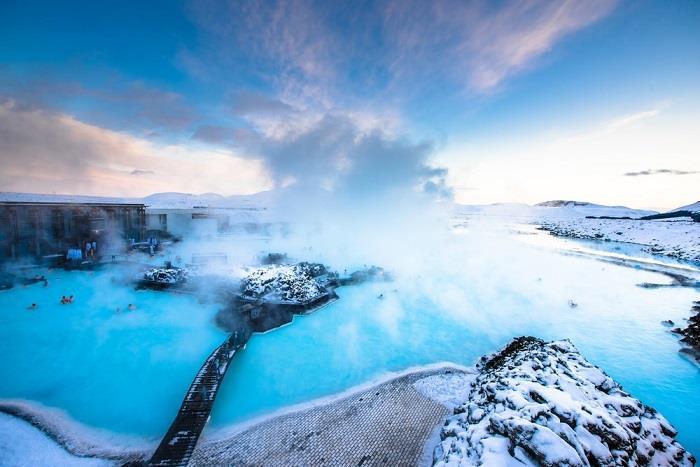dünya-daki-en-güzel-yüzme-havuzları (10)