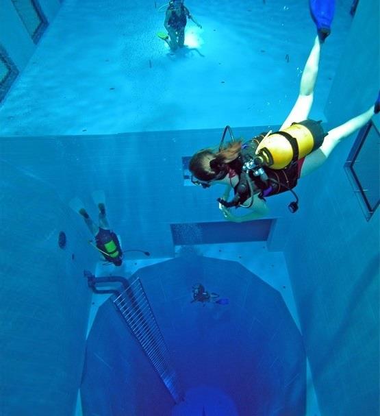 dünya-daki-en-güzel-yüzme-havuzları (12)