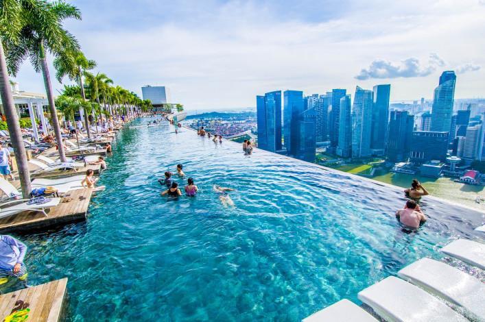 dünya-daki-en-güzel-yüzme-havuzları (20)