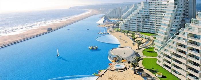 dünya-daki-en-güzel-yüzme-havuzları (21)