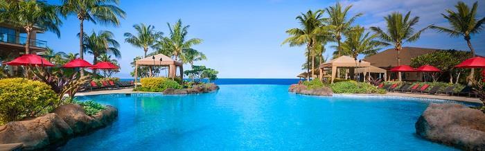 dünya-daki-en-güzel-yüzme-havuzları (24)