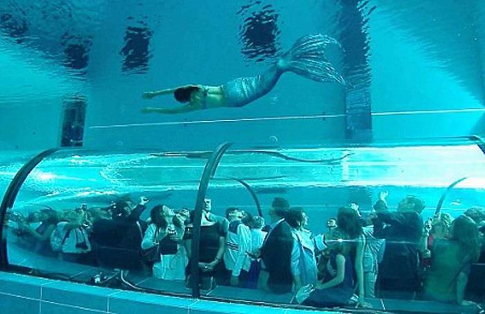 dünya-daki-en-güzel-yüzme-havuzları (25)