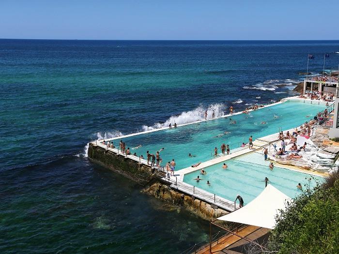 dünya-daki-en-güzel-yüzme-havuzları (3)