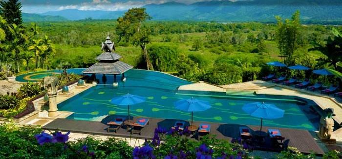 dünya-daki-en-güzel-yüzme-havuzları (31)