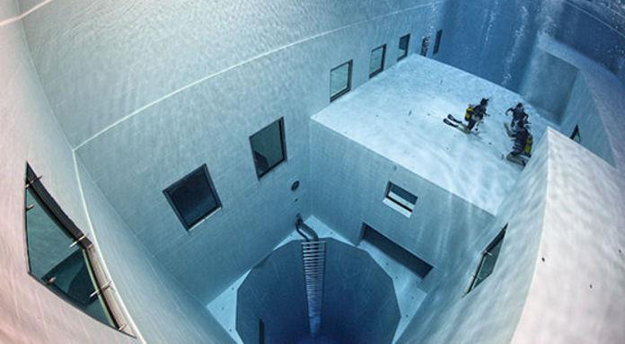 dünya-daki-en-güzel-yüzme-havuzları (32)
