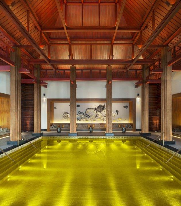 dünya-daki-en-güzel-yüzme-havuzları (33)
