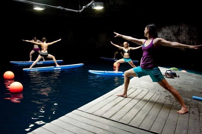 dünya-daki-en-güzel-yüzme-havuzları (4)