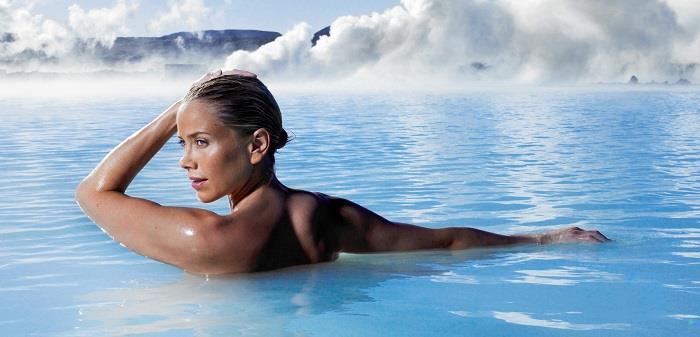 dünya-daki-en-güzel-yüzme-havuzları (7)