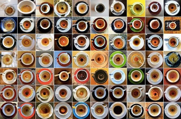 dünya-kahveleri